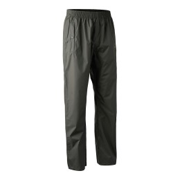 Deerhunter Herren Regenhose Survivor Timber