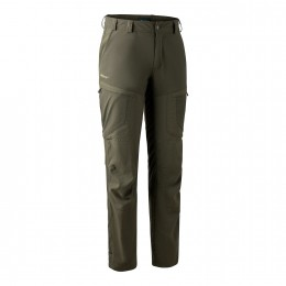 Deerhunter Herren Hose Strike Extreme Palm Green
