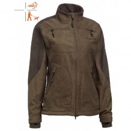 Chevalier Gale Windblocker Jacke Damen