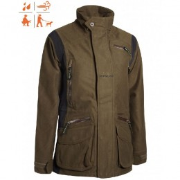 Chevalier Damen Jacke Outland Pro Action